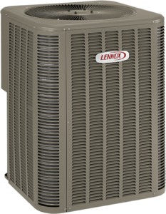 Home Air conditioner Installs