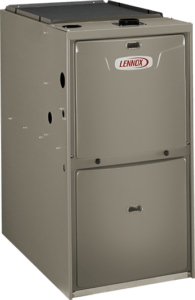 furnace-replacement-hanover-pa