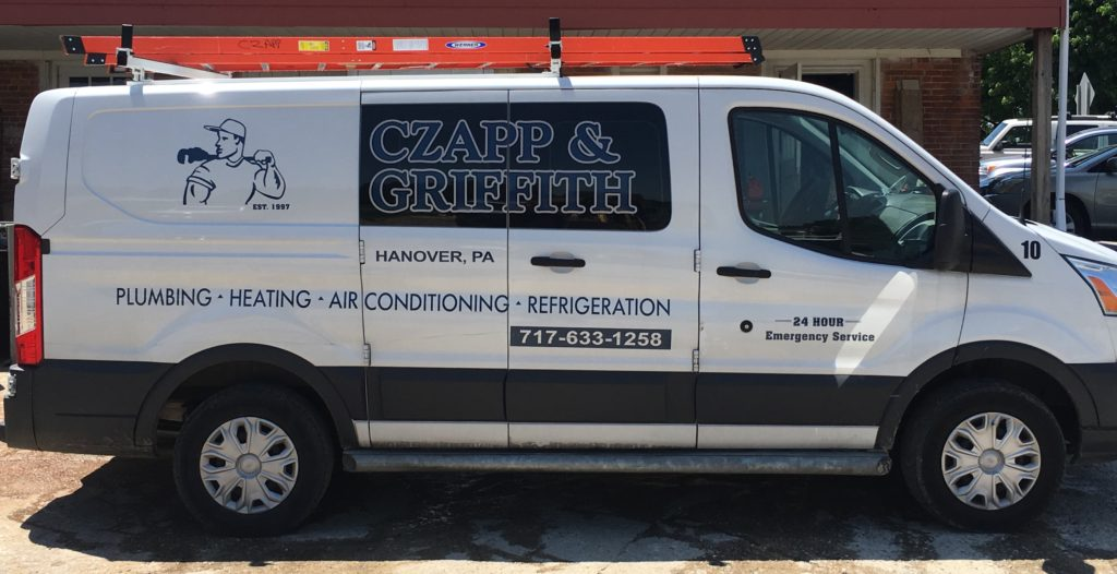 Heating-Cooling-plumbing-contractor