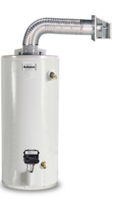 replace-my-gas-water-heater