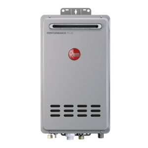 install-tankless-water-heater